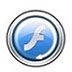 ThunderSoft Flash To MP4 Converter(SWF转MP4) V4.1.0.0 官方正式版