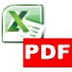 Simple MS Excel Document Converter(Excel批量转换) V2.0 最新版