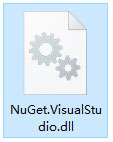 NuGet.Packaging.Core.dll